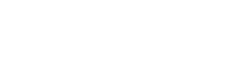 Hodge & Kittrell Sotheby's International Realty
