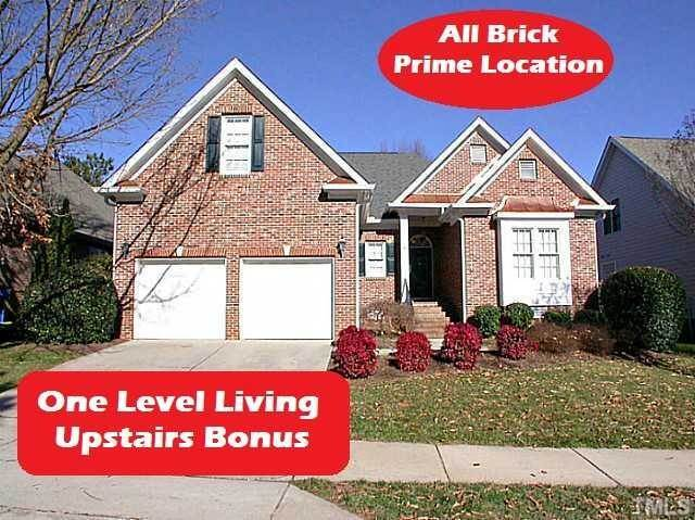 Single Family Homes at 1809 Wysong Court Raleigh, North Carolina 27612 United States