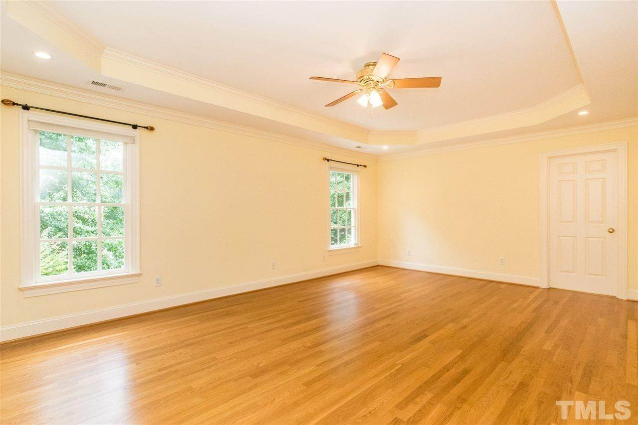 14. Single Family Homes at 1412 Lutz Avenue Raleigh, North Carolina 27607 United States