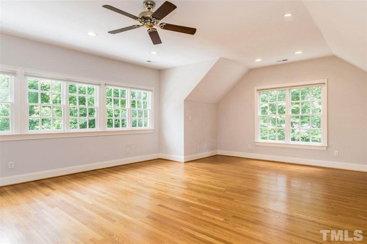 18. Single Family Homes at 1412 Lutz Avenue Raleigh, North Carolina 27607 United States