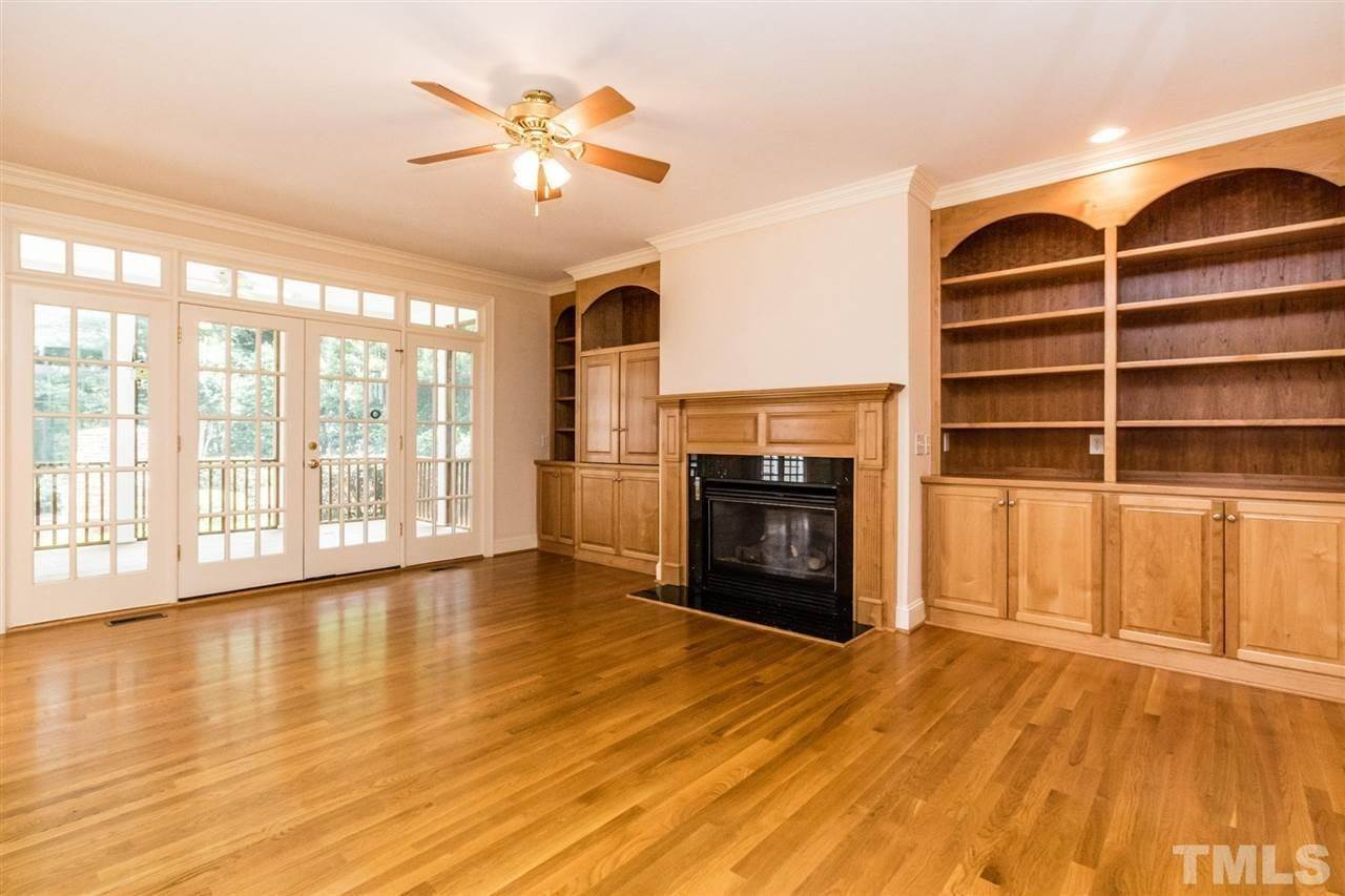 7. Single Family Homes at 1412 Lutz Avenue Raleigh, North Carolina 27607 United States