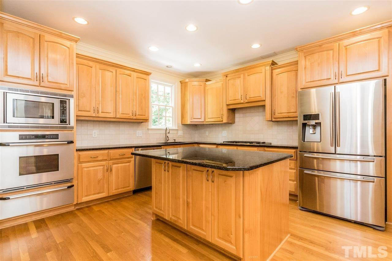 9. Single Family Homes at 1412 Lutz Avenue Raleigh, North Carolina 27607 United States