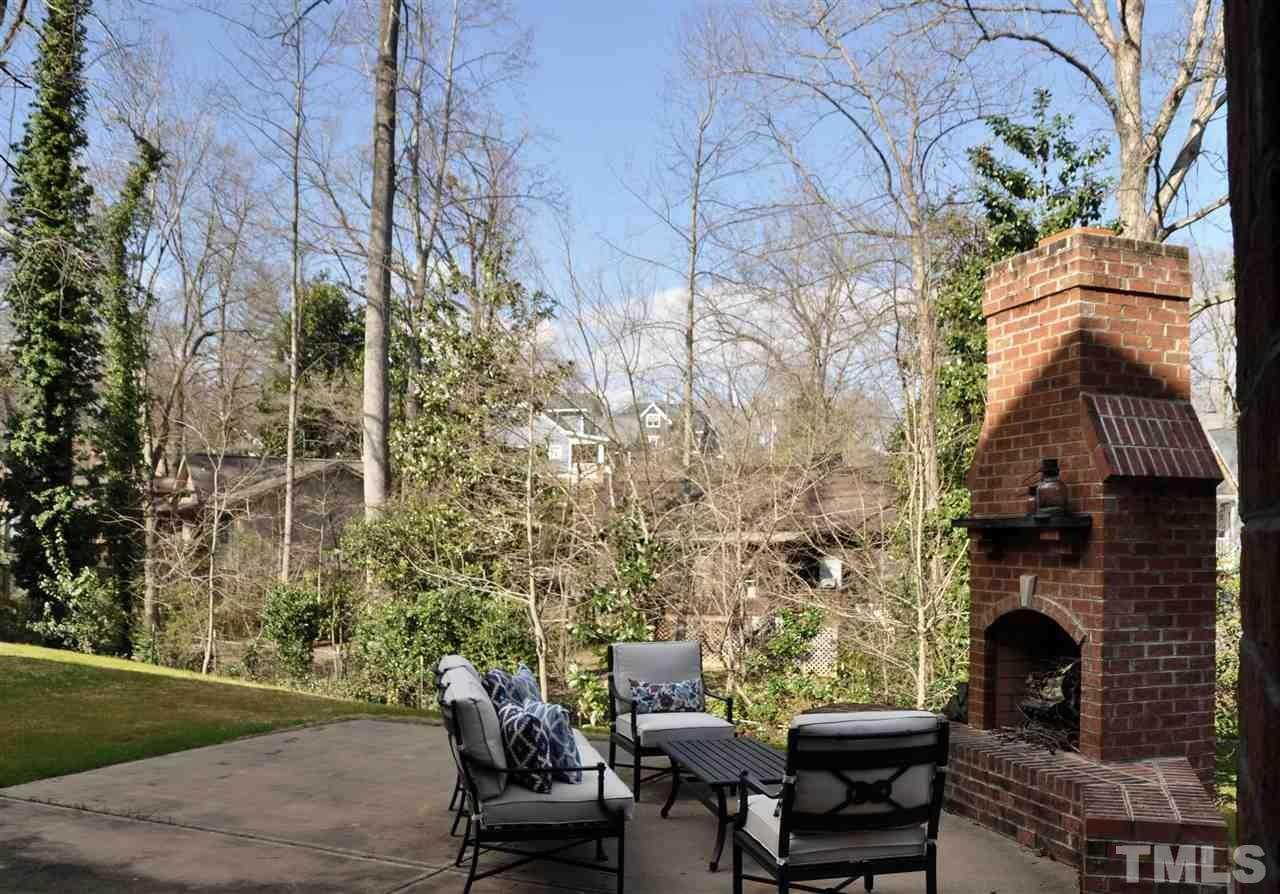 13. Single Family Homes at 3408 Elvin Court Raleigh, North Carolina 27607 United States