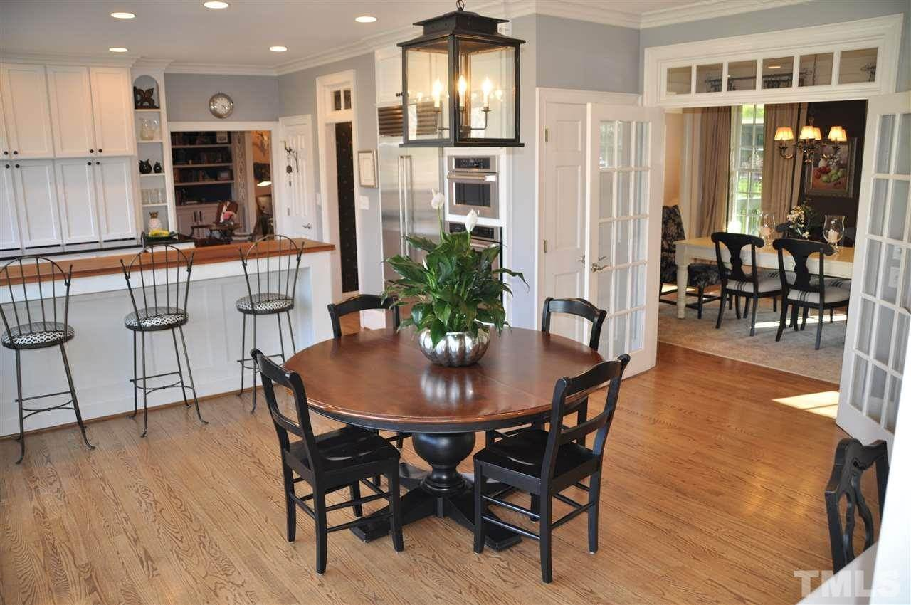 14. Single Family Homes at 3408 Elvin Court Raleigh, North Carolina 27607 United States