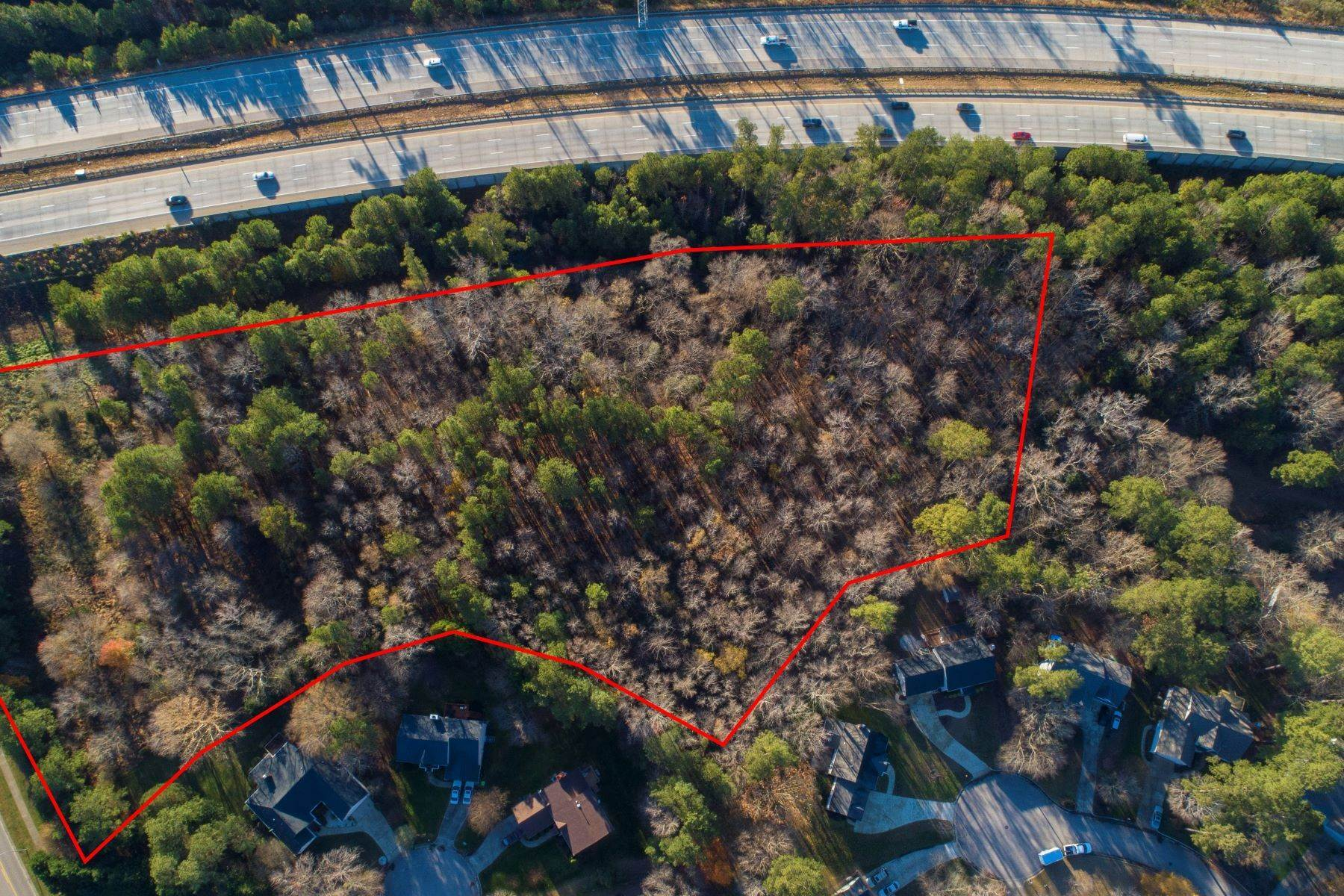 7. Land for Sale at 0 Lynnwood Road Knightdale NC 0 Lynnwood Road Knightdale, North Carolina 27545 United States