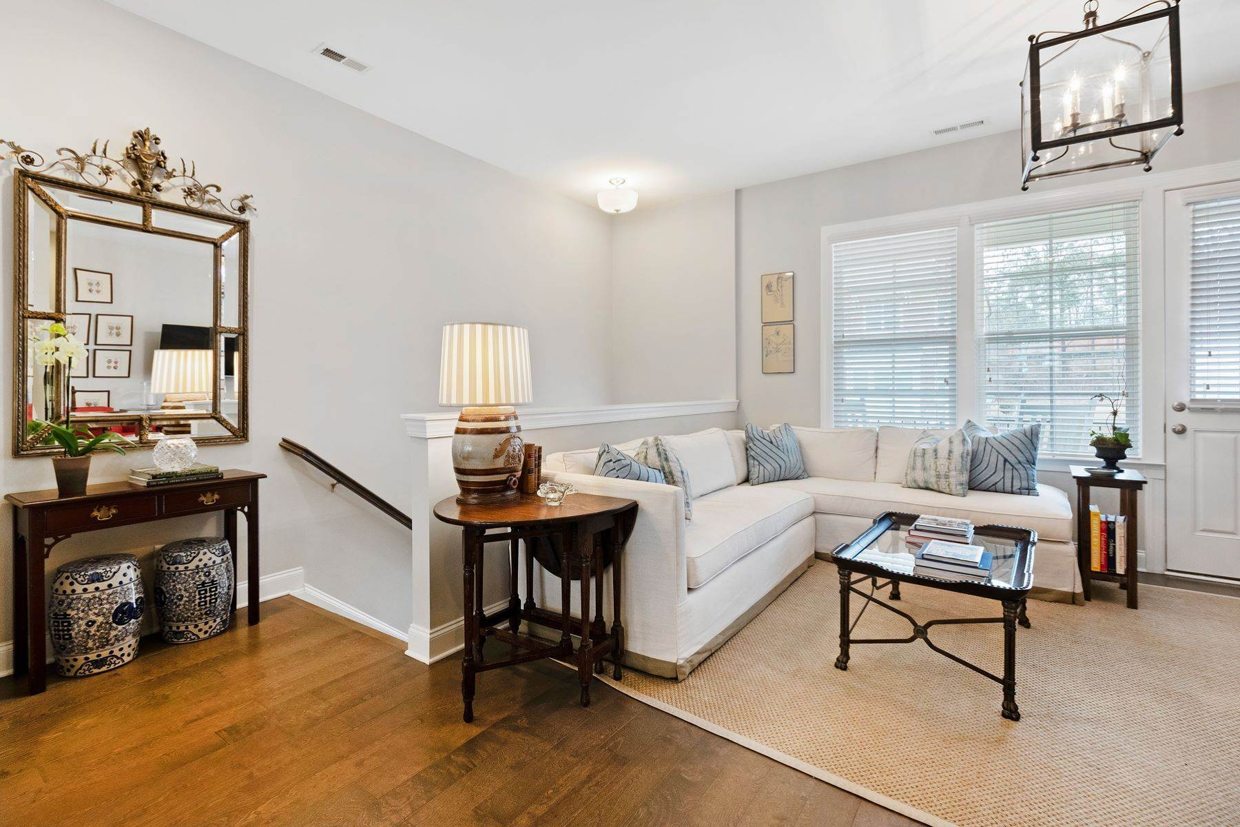 2. townhouses for Sale at 822 Bankston Woods Way Raleigh, North Carolina 27609 United States