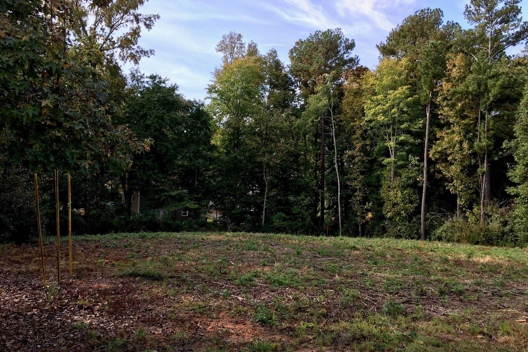 4. Land for Sale at 203 High House Rd. Cary, NC 203 High House Rd. Cary, North Carolina 27513 United States